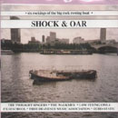 Shock & Oar - Various